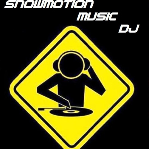 dj snowmotion's avatar