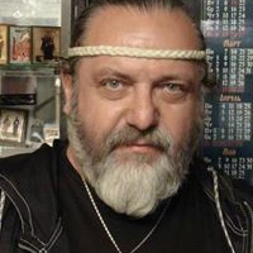 doctor Baaz  apostol Baaz's avatar