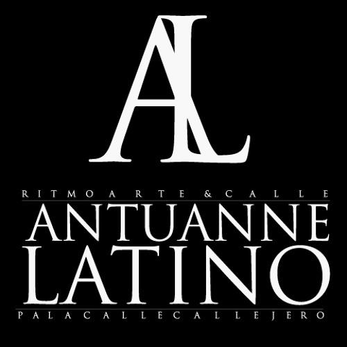 AntuanneLatino's avatar