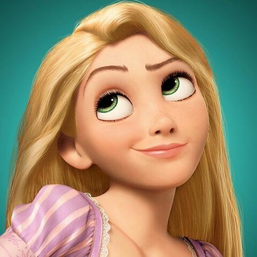 suzanne_blind's avatar