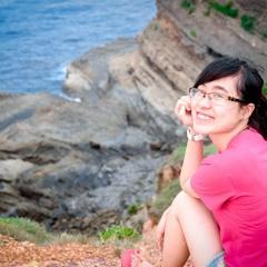 Lyn Béo