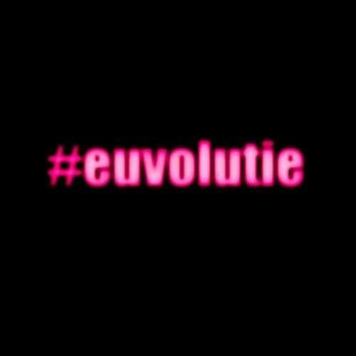 euvolutie's avatar