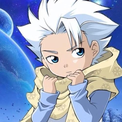 Riki King's avatar