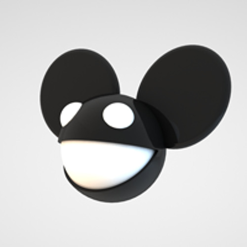 hyperventil's avatar