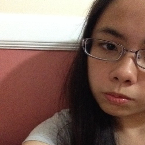 ysandrea_'s avatar