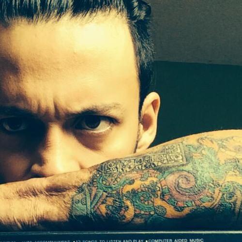 Un Quetzal Records's avatar