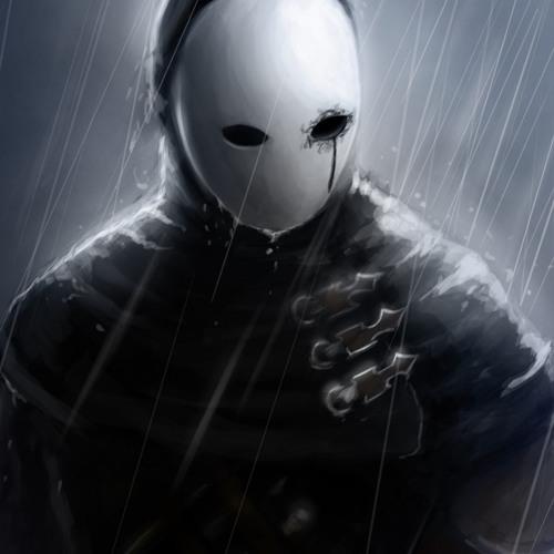 taelma23's avatar