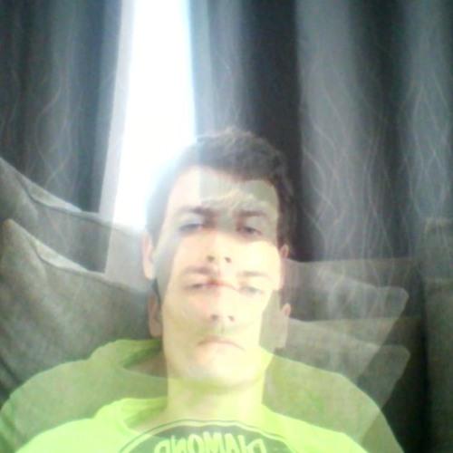 Shay Maxwell's avatar