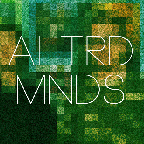 ALTERED MINDS's avatar