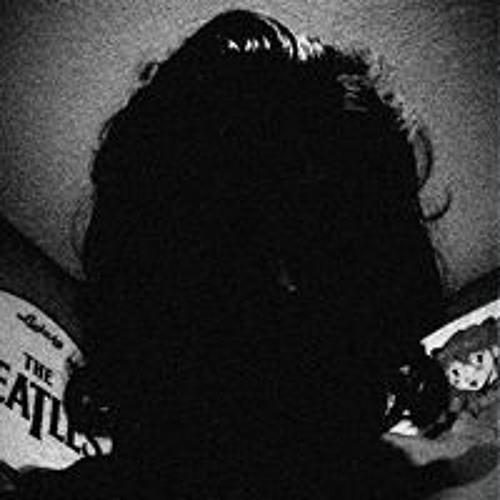 user62485058's avatar