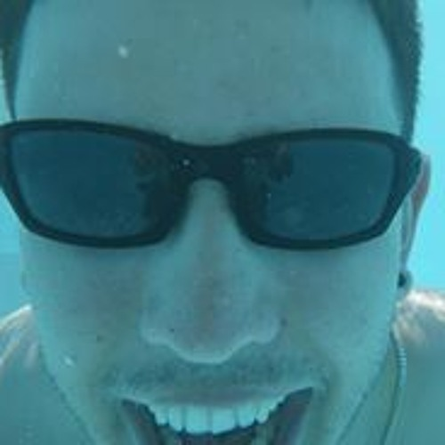 Dane Steven Gaspar's avatar