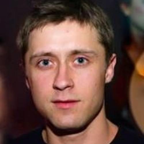 Ivan  Pechurkin's avatar