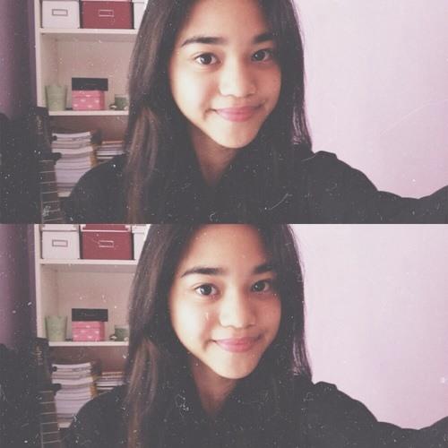SharifahLyana's avatar