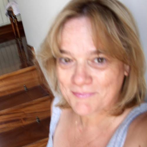 Brigitte MORILLON's avatar