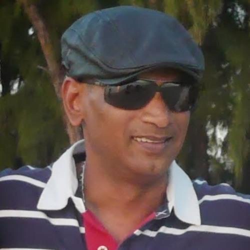 Phil Carpen's avatar