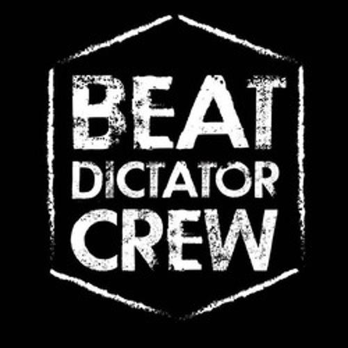 Beatdictatorcru's avatar