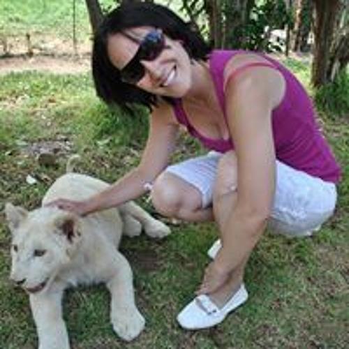 Cheryl Oakes's avatar