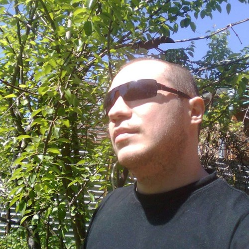 OVERDRIVV's avatar