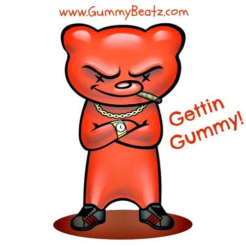 GummyBeatz's avatar
