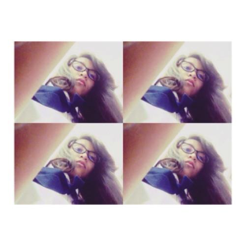 trixie_erestain's avatar