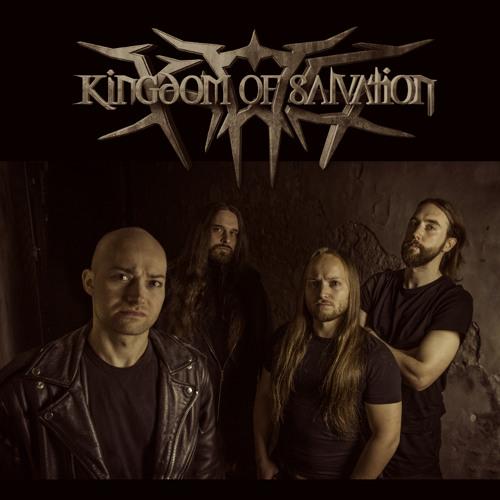 Kingdom Of Salvation's avatar