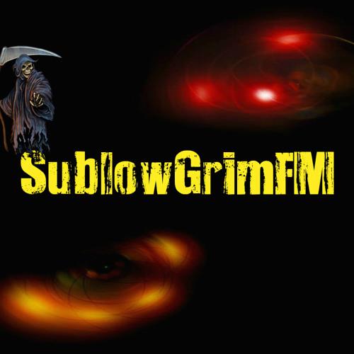 SublowGrim FM's avatar
