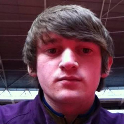 Danny Morley 3's avatar
