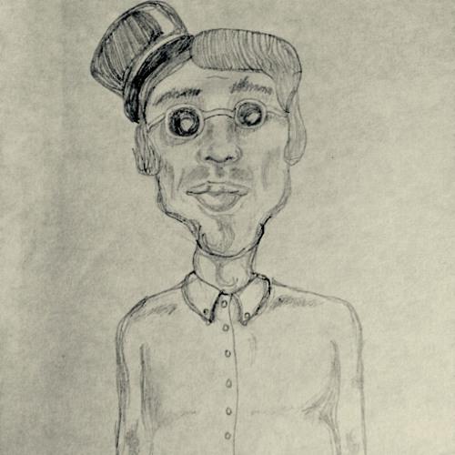 Mr QualitY's avatar