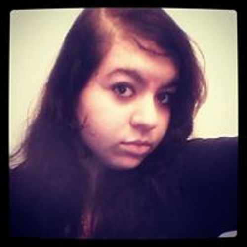 Sara Jordão's avatar