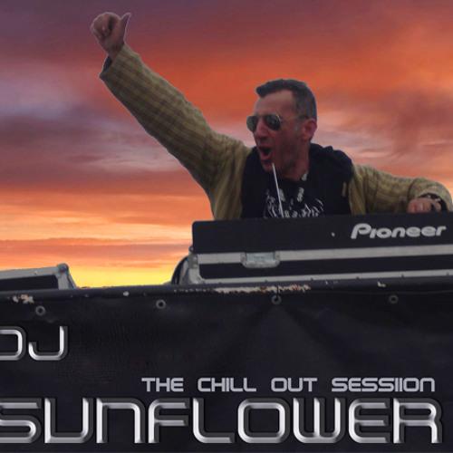 Dj SUNflower's avatar