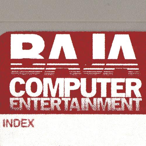 Baja.'s avatar