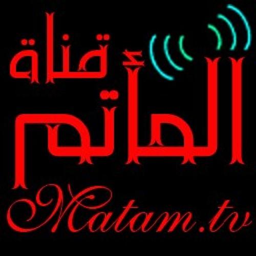MatamTv's avatar