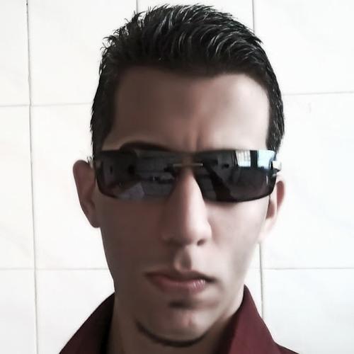Joseph Safarzade's avatar