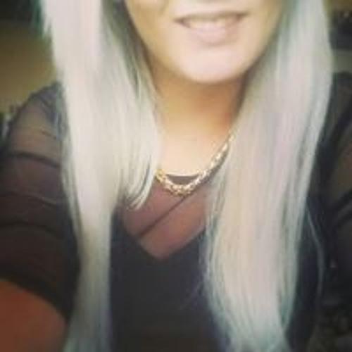 Kellsie Wood's avatar