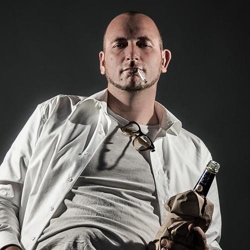 Dopeman's avatar