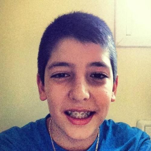 iggy_music's avatar