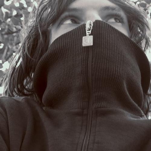 F L (canzoni senzatetto)'s avatar