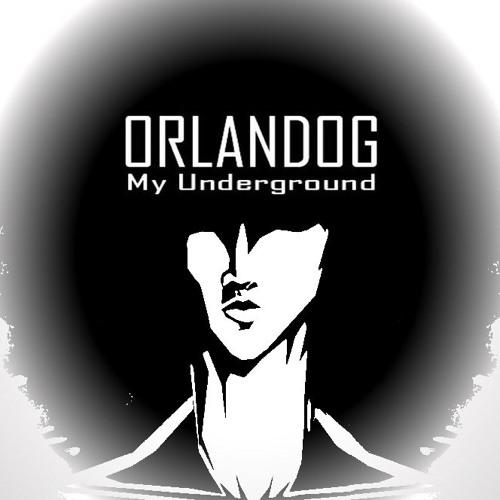 Orlandog's avatar