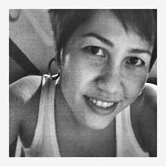 Timi Lee- Buenaventura