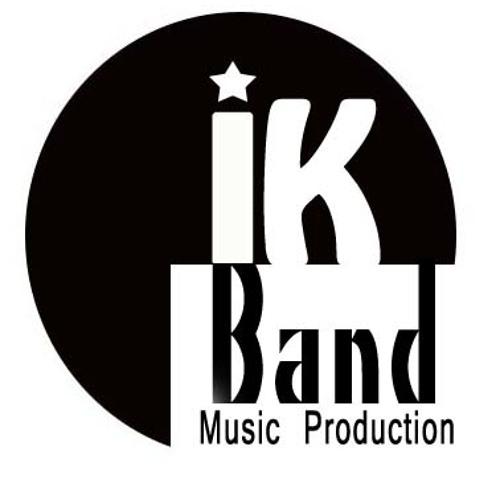 PIK band's avatar