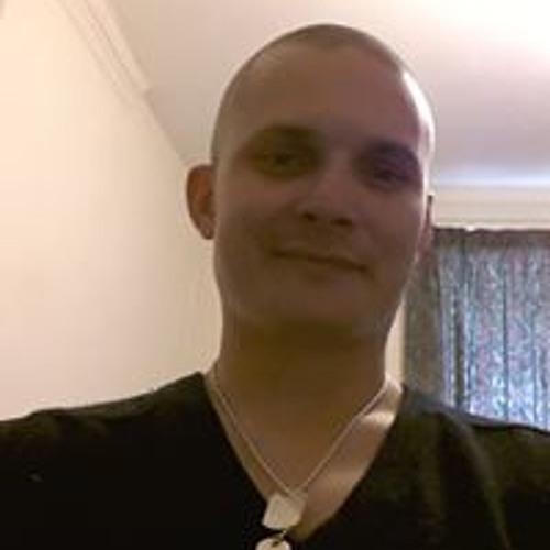 David Joel Emblen New's avatar