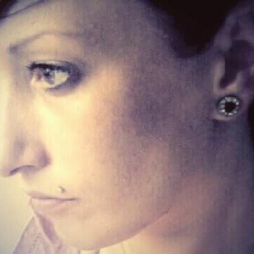 Marleen Wiegand's avatar