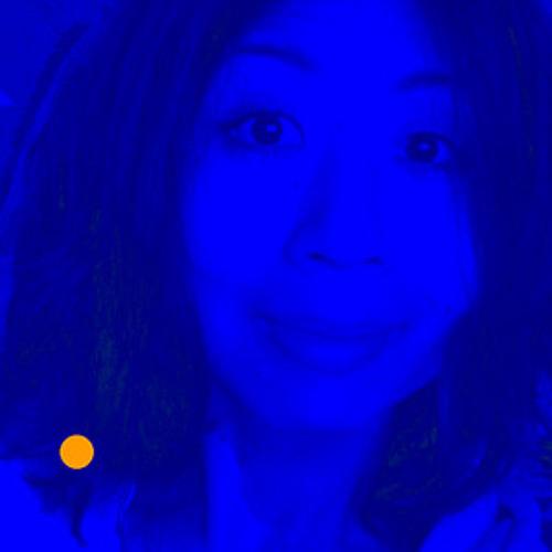 hive_aka's avatar