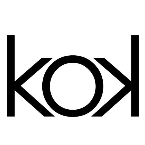 Klubb KOK's avatar