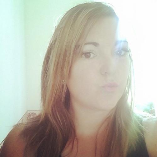 Sarah Gibbard's avatar
