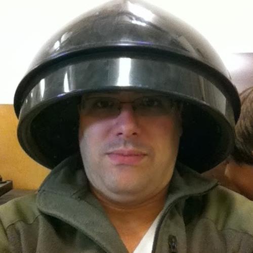 Joe Erlewein's avatar