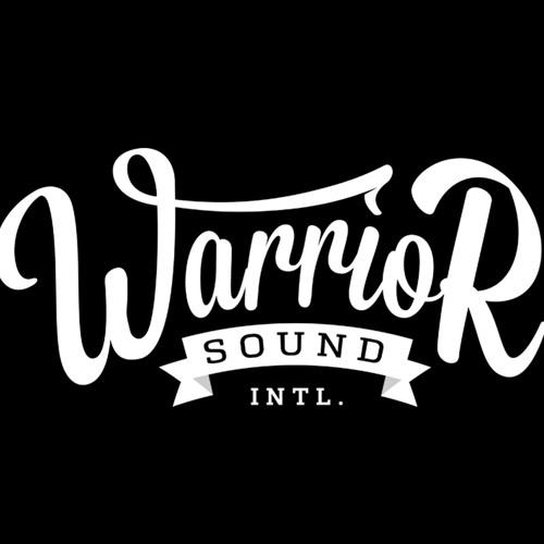Warriorsound Int.'s avatar