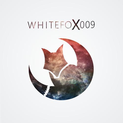 WHITEFOX009's avatar