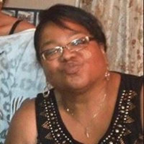 Donna K Watkins's avatar