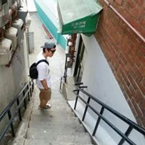 Kilhyun Yoo's avatar